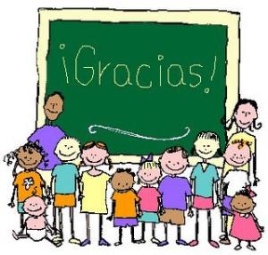 Video recuerdo Juegos Escolares 2019/2020