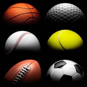 Subvenciones a Clubes Deportivos