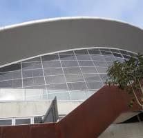 Ayuntamiento de salamanca deportes instalaciones for Piscina alamedilla